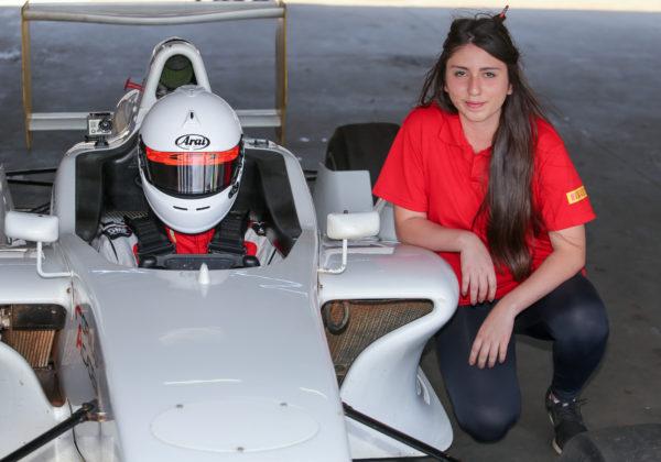 Mecânica se destaca nas etapas da Fórmula Academy Sudamericana